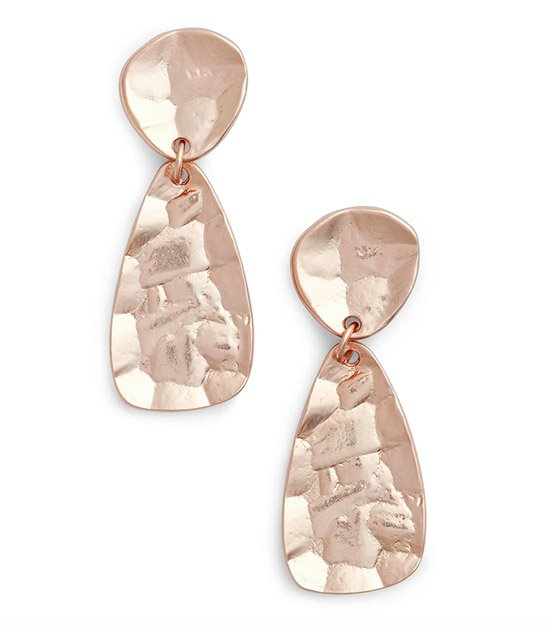 drop earrings fountainof30