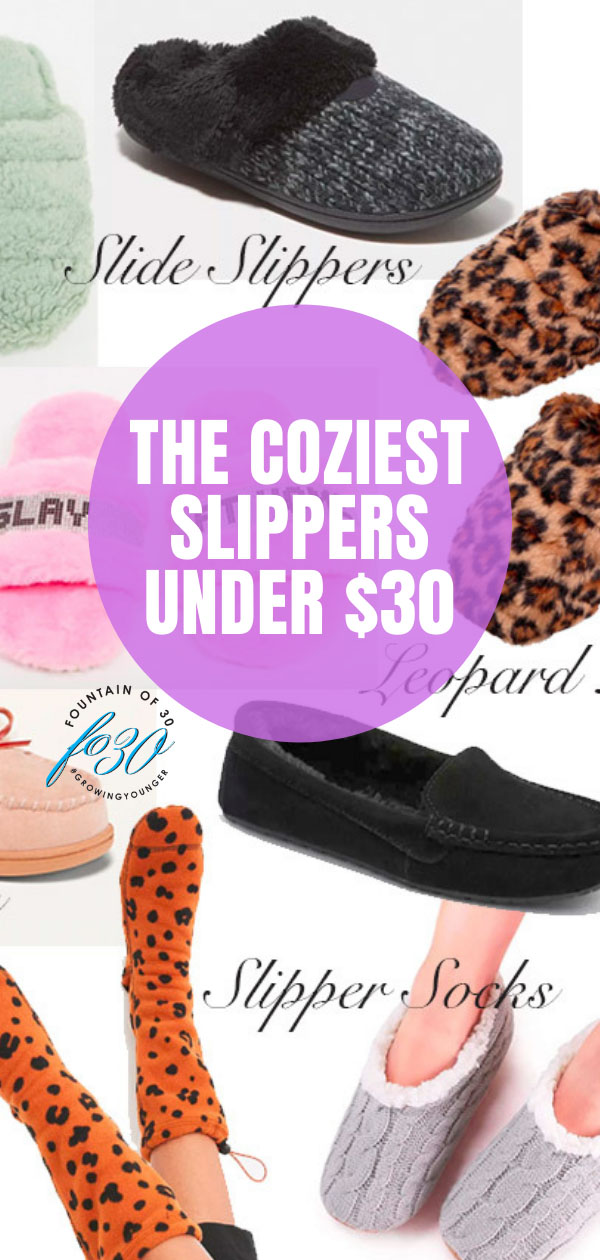 womens slippers under 30 fountainof30