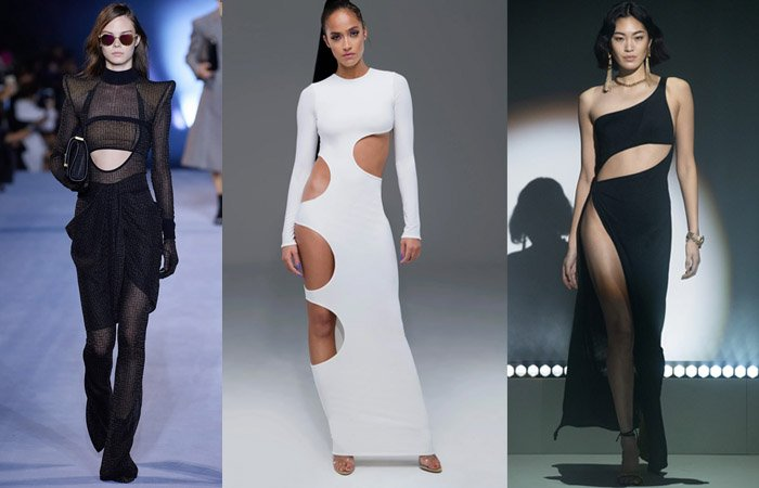 cutouts worst spring 2021 fashion fountainof30