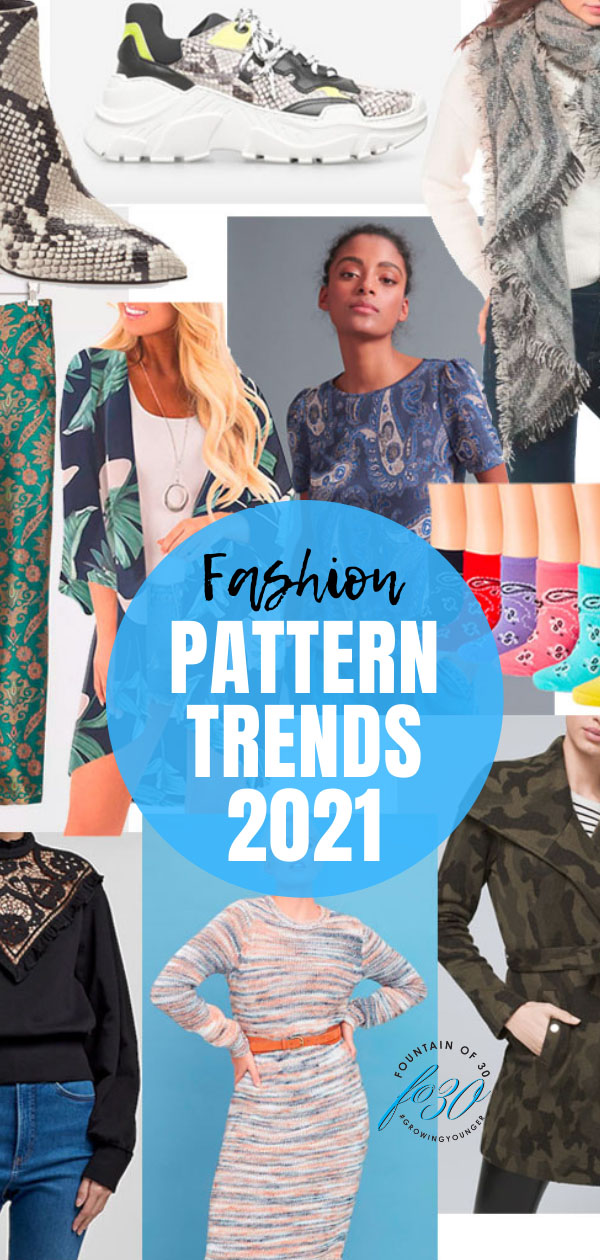 pattern trends 2021 fountainof30