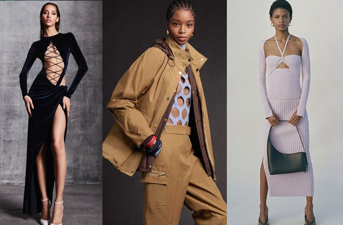 cut outs worst fall 2021 fashion trends fountainof30