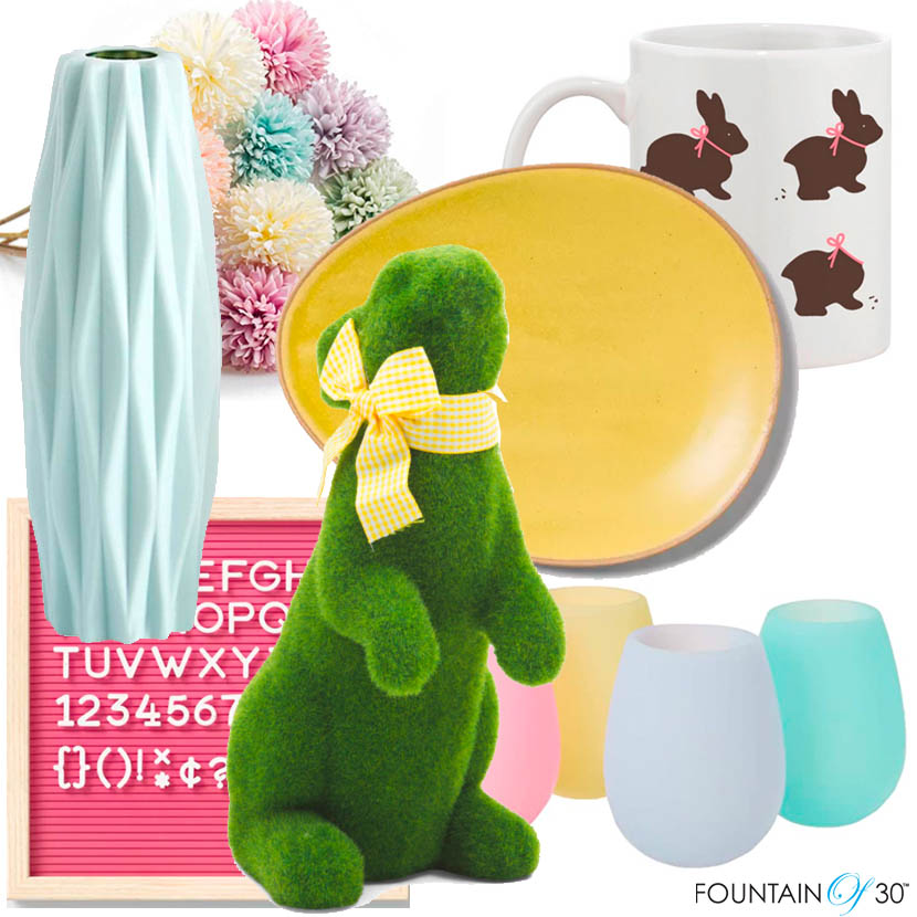 easter gift ideas under 25 fountainof30