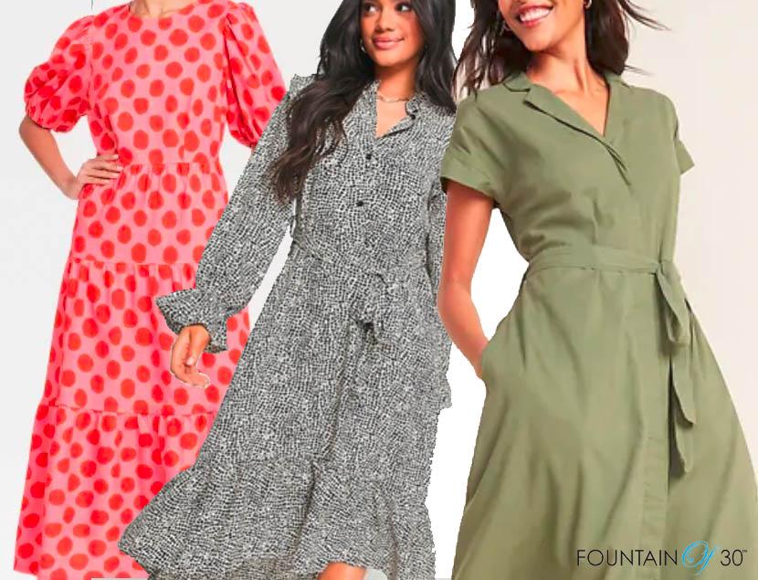 best-spring-dresses-for-less-fountainof30