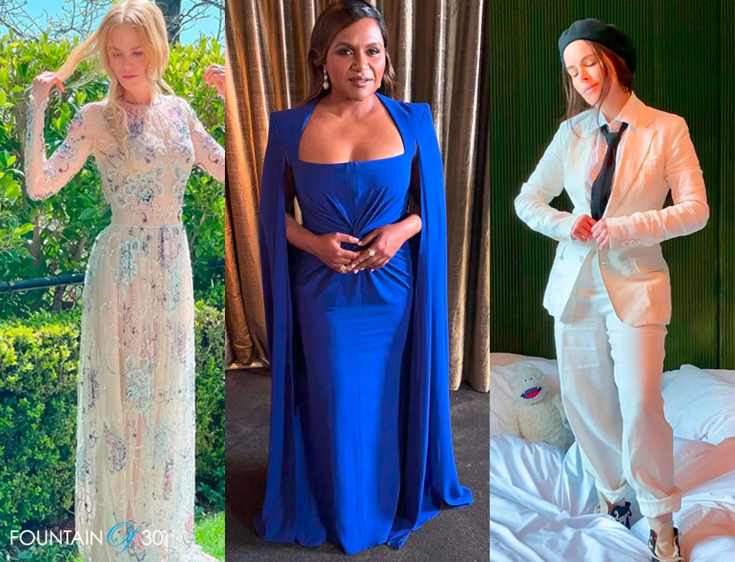 sag awards 2021 fashion fountainof30