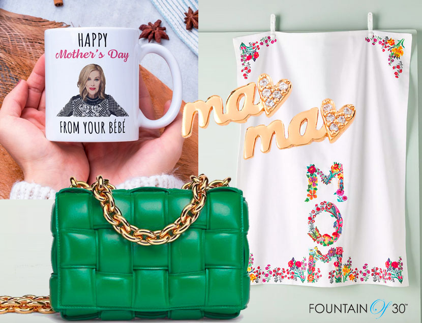 mothers day gifts fountainof30