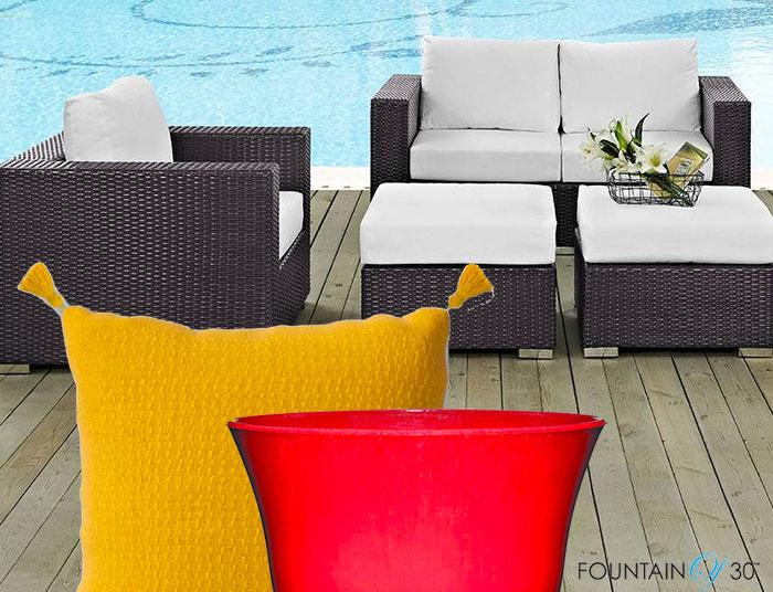 best patio furniture fountainof30