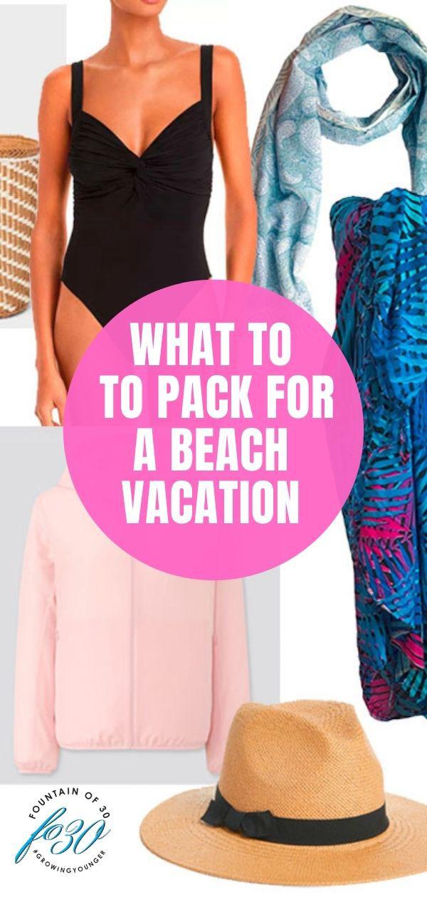 summer fashion for beach vacation fountainof30