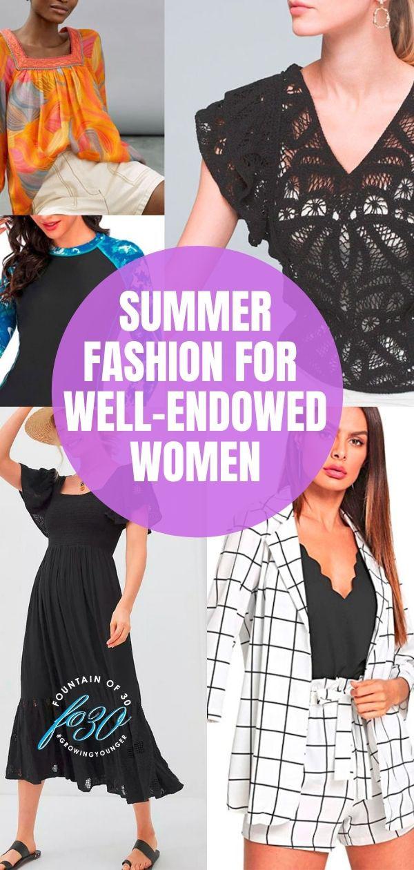 summer fashion well endowed fountainof30