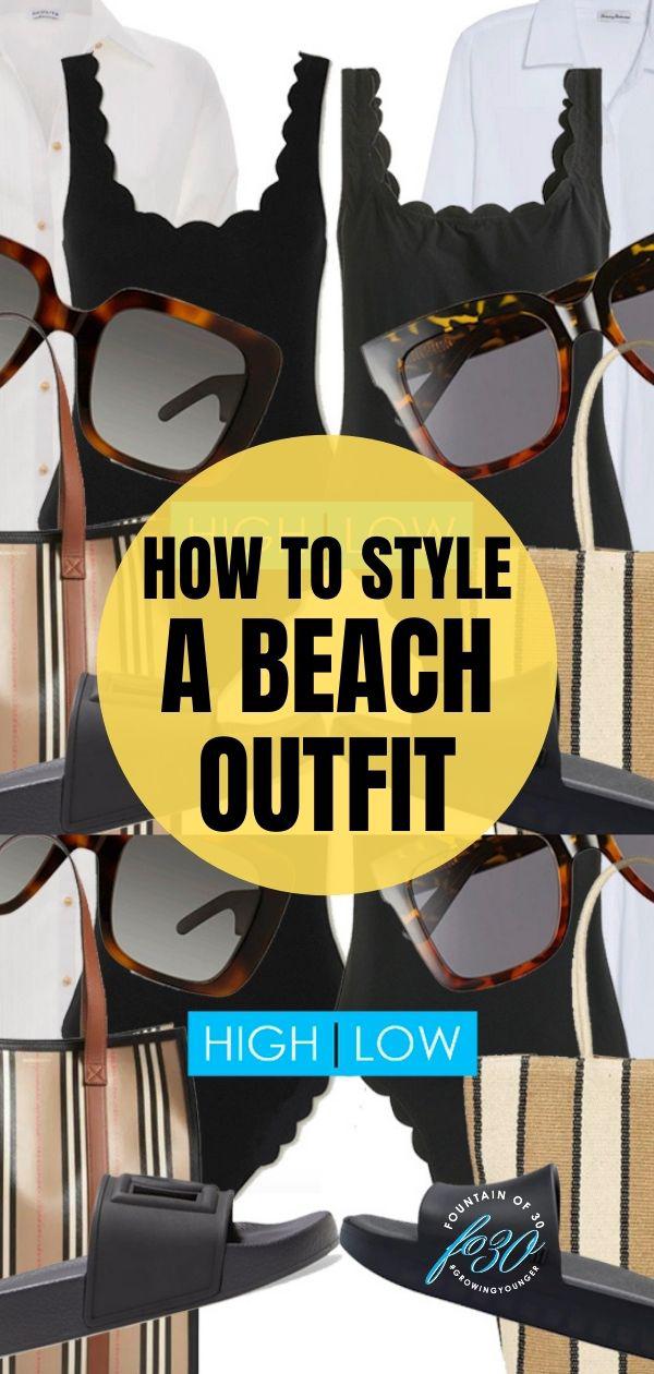 beach outfit fountainof30