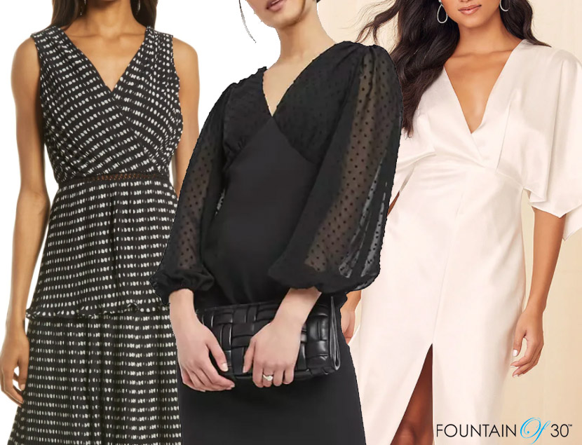 cocktail dresses under 100 for women over 40 fountainof30