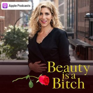 beauty is a bitch on apple podcasts