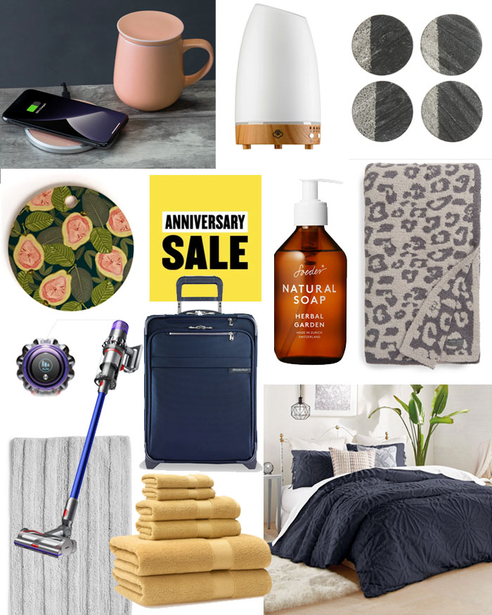 nordstrom annioversary sale for the home 2021 fountainof30-