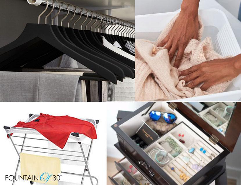 wardrobe care tips fountainof30