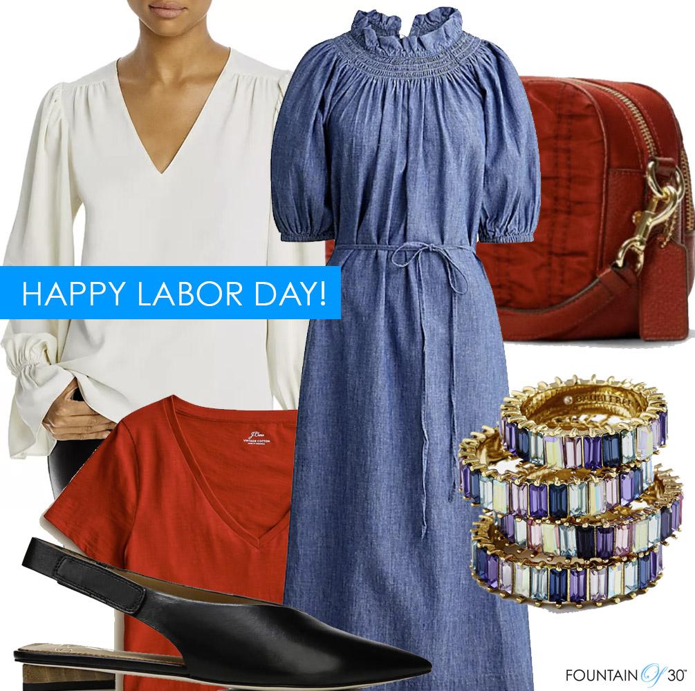 labor day sales 2021 list fountainof30