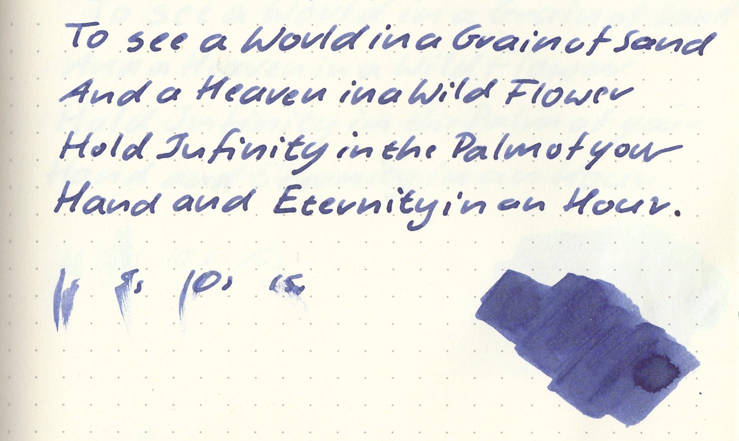 fpn_1450796142__dunkel_rk_leuchtturm_1.j