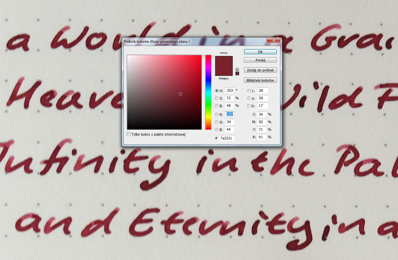 fpn_1453326301__garnet_gvfc_leuch_2.jpg