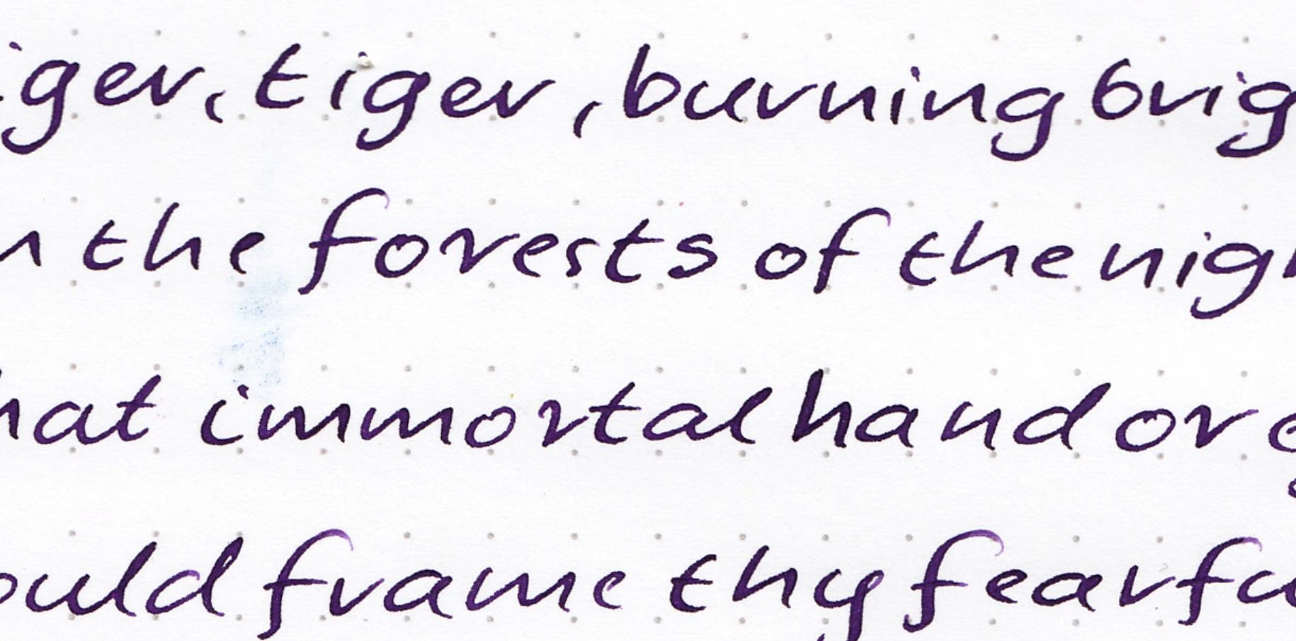 fpn_1455051605__violet_stdupont_rhodia_2