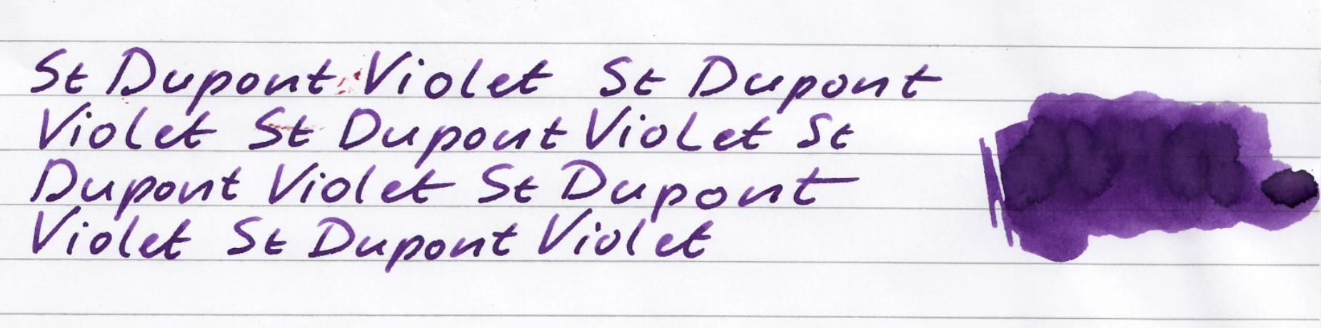 fpn_1455051663__violet_stdupont_lyreco_1