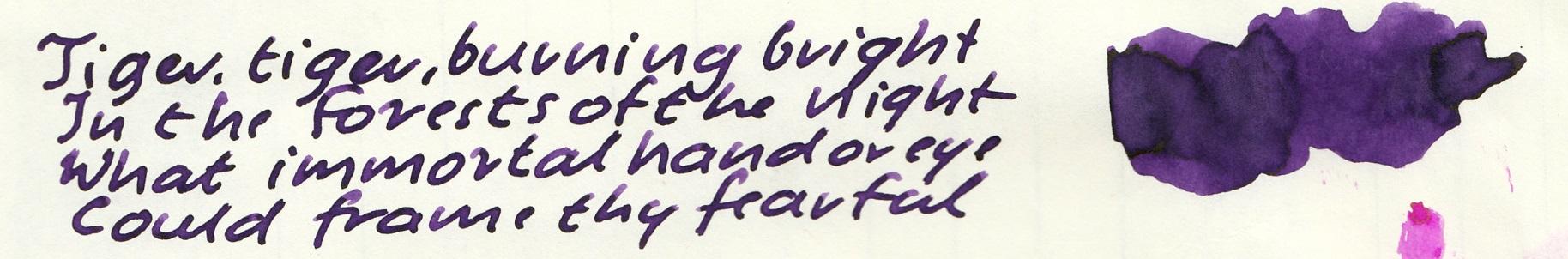 fpn_1455051740__violet_stdupont_tomoe_1.