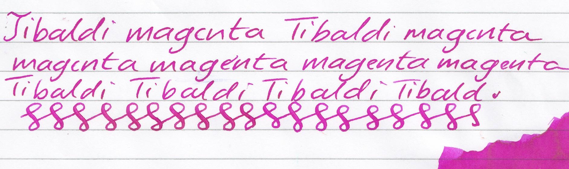 fpn_1458075693__magenta_tibaldi_lyreco_2