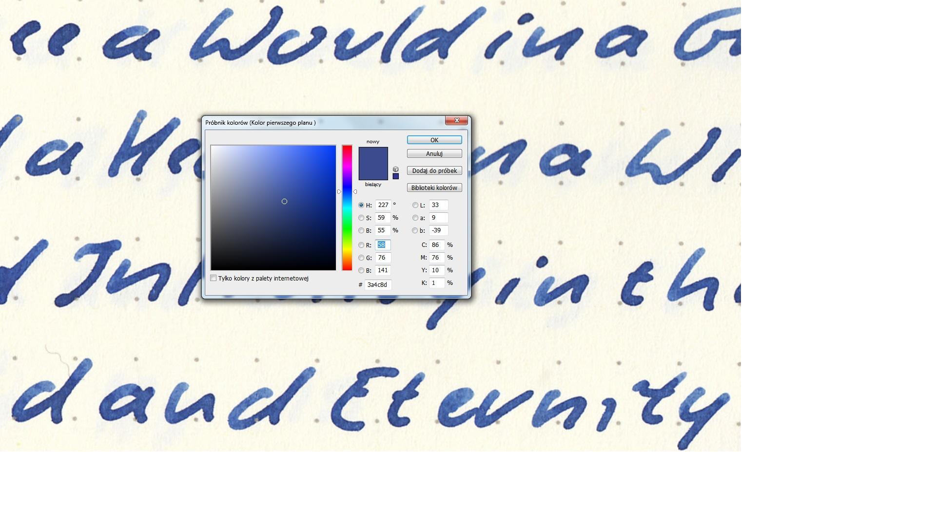 fpn_1458981999__midnightblue_papierplume