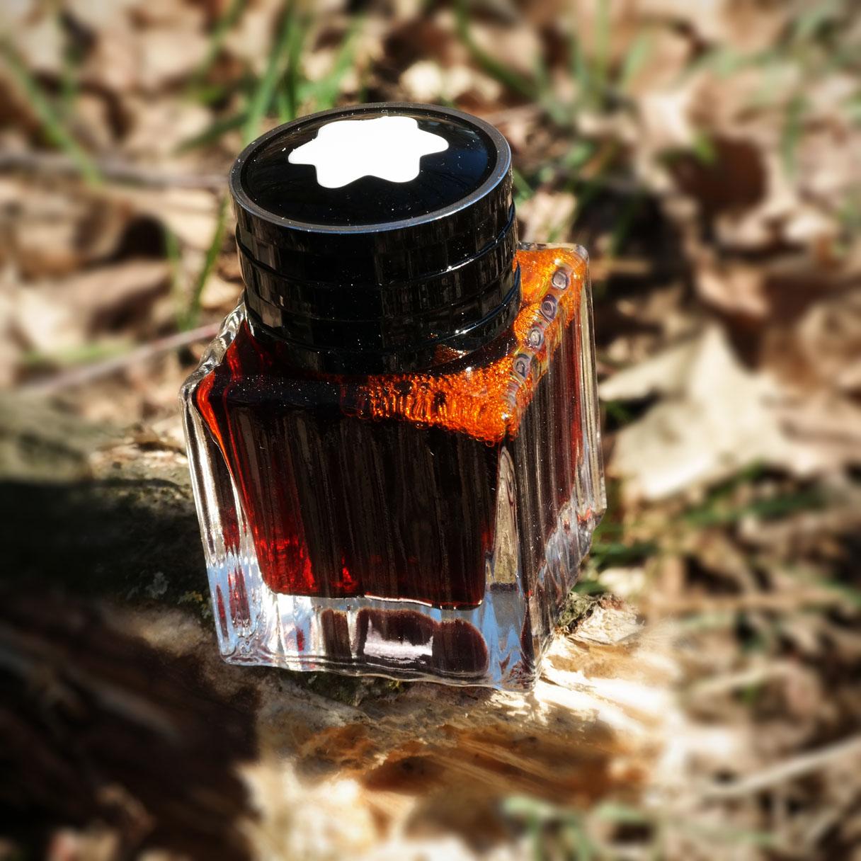 fpn_1459614482__goldenyellow_bottle_3.jp