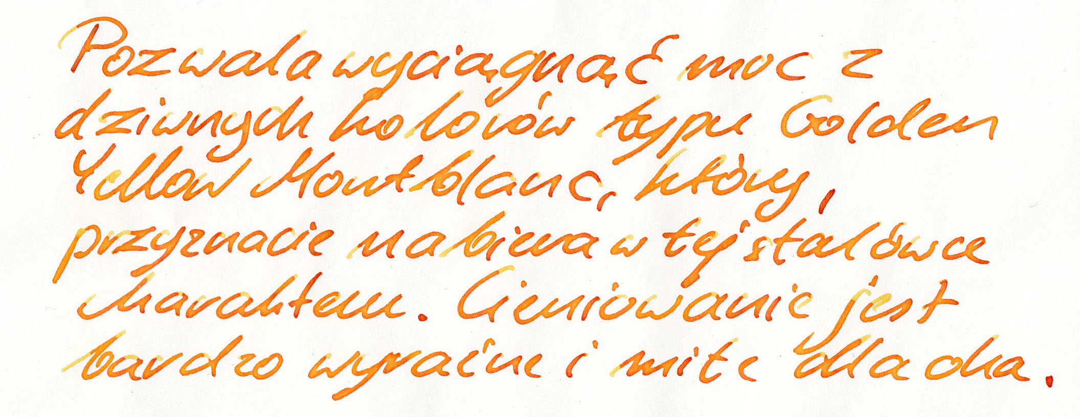 fpn_1459614973__goldenyellow_emotica_1.j