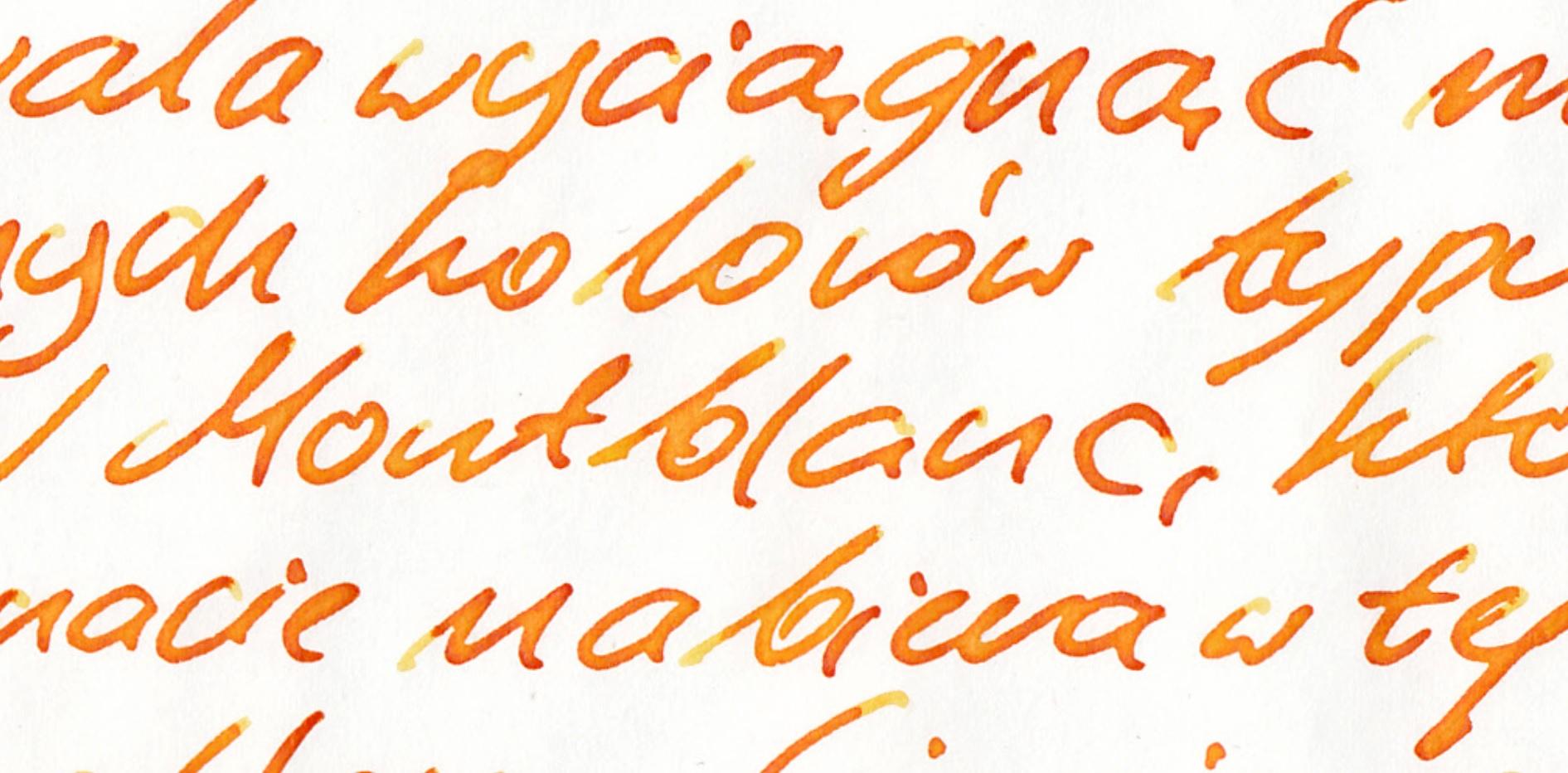 fpn_1459623861__goldenyellow_emotica_2.j