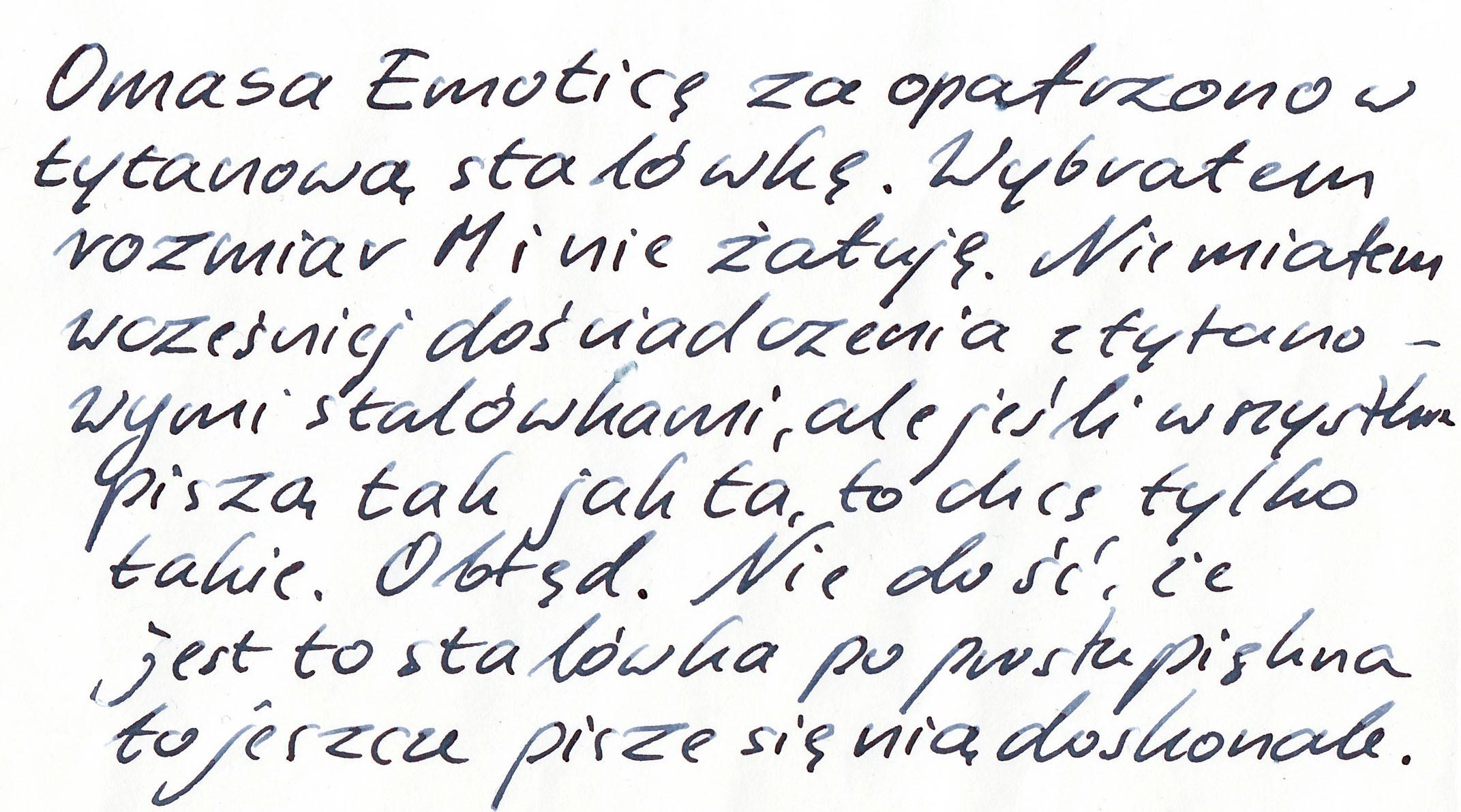 fpn_1459676472__emotica_pismo.jpg
