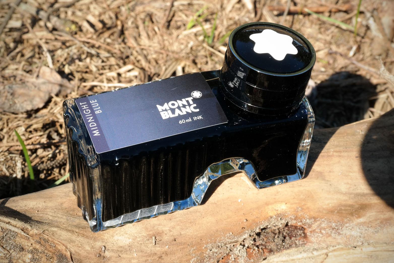 fpn_1459716402__midnightblue_bottle_3.jp