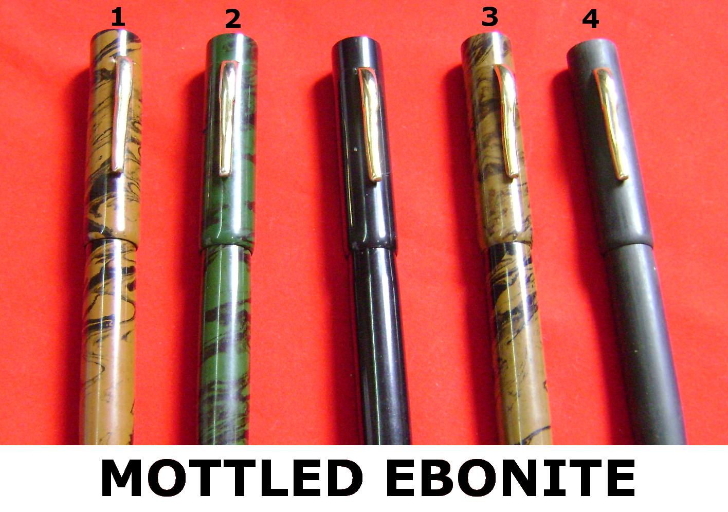 fpn_1462187638__mottled_ebonite_.jpg
