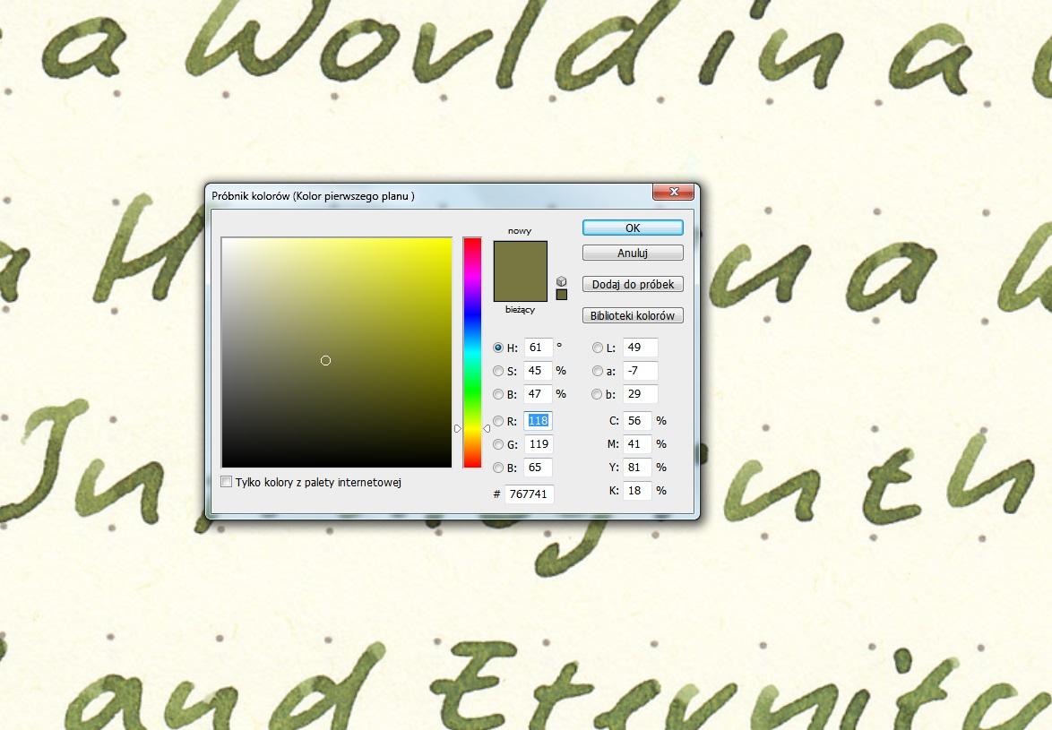 fpn_1463168228__classicgreen_diamine_leu