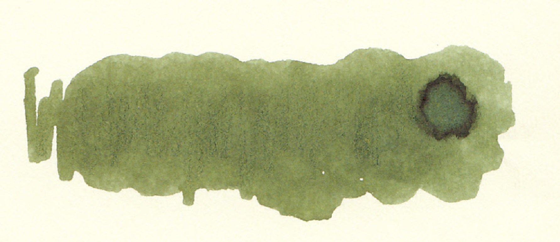 fpn_1463168266__classicgreen_diamine_tom