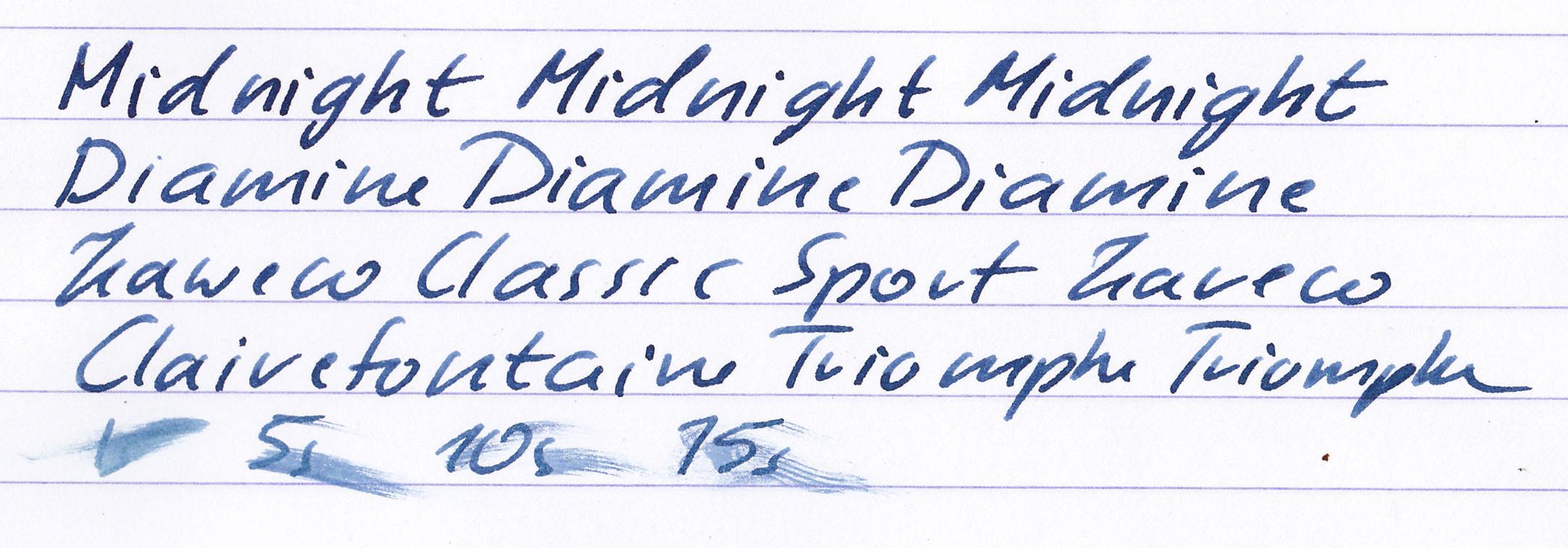 fpn_1463516825__midnight_diamine_lyreco_