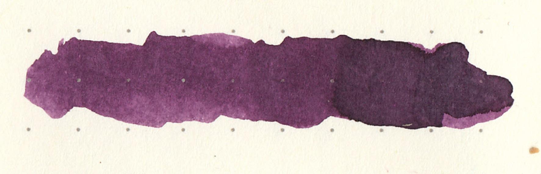 fpn_1464810920__lavender_mb_leuchtturm_4