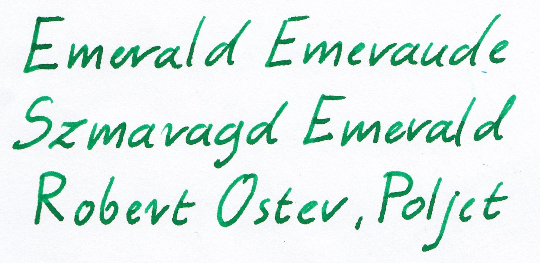 fpn_1465066348__emerald_oster_poljet.jpg