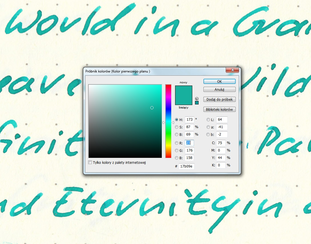 fpn_1466178102__turquoise_lch_3.jpg