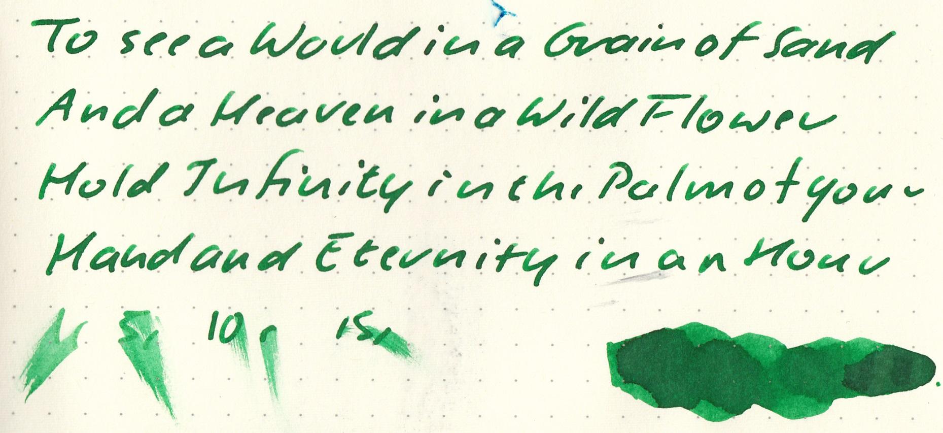 fpn_1467056609__irishgreen_mb_leuchtturm