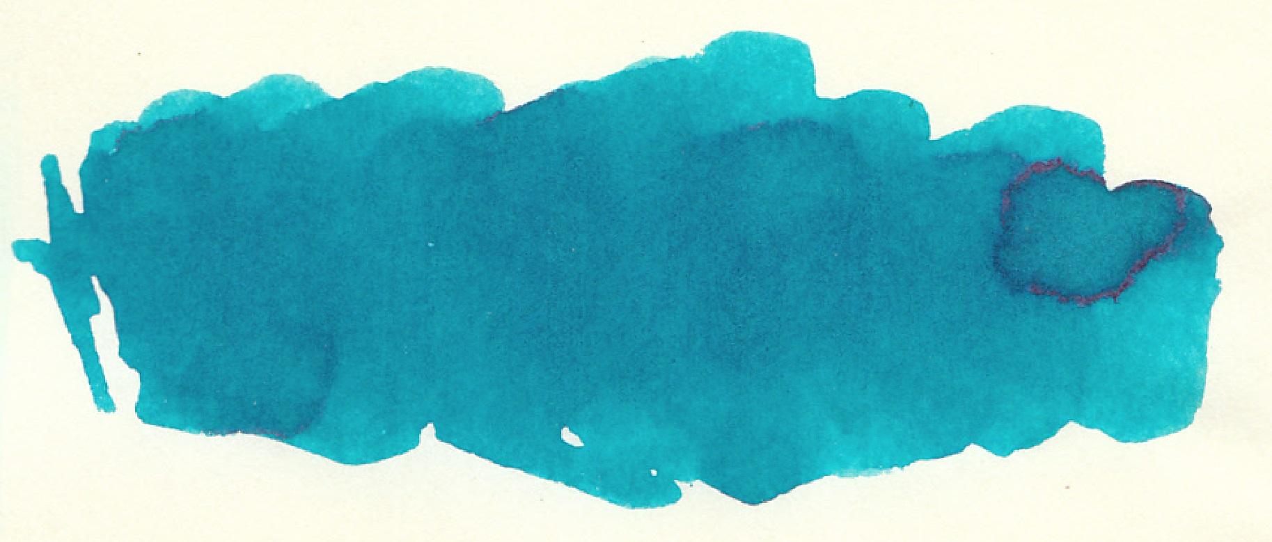 fpn_1467234492__bluedenim_oster_tomoe_3.