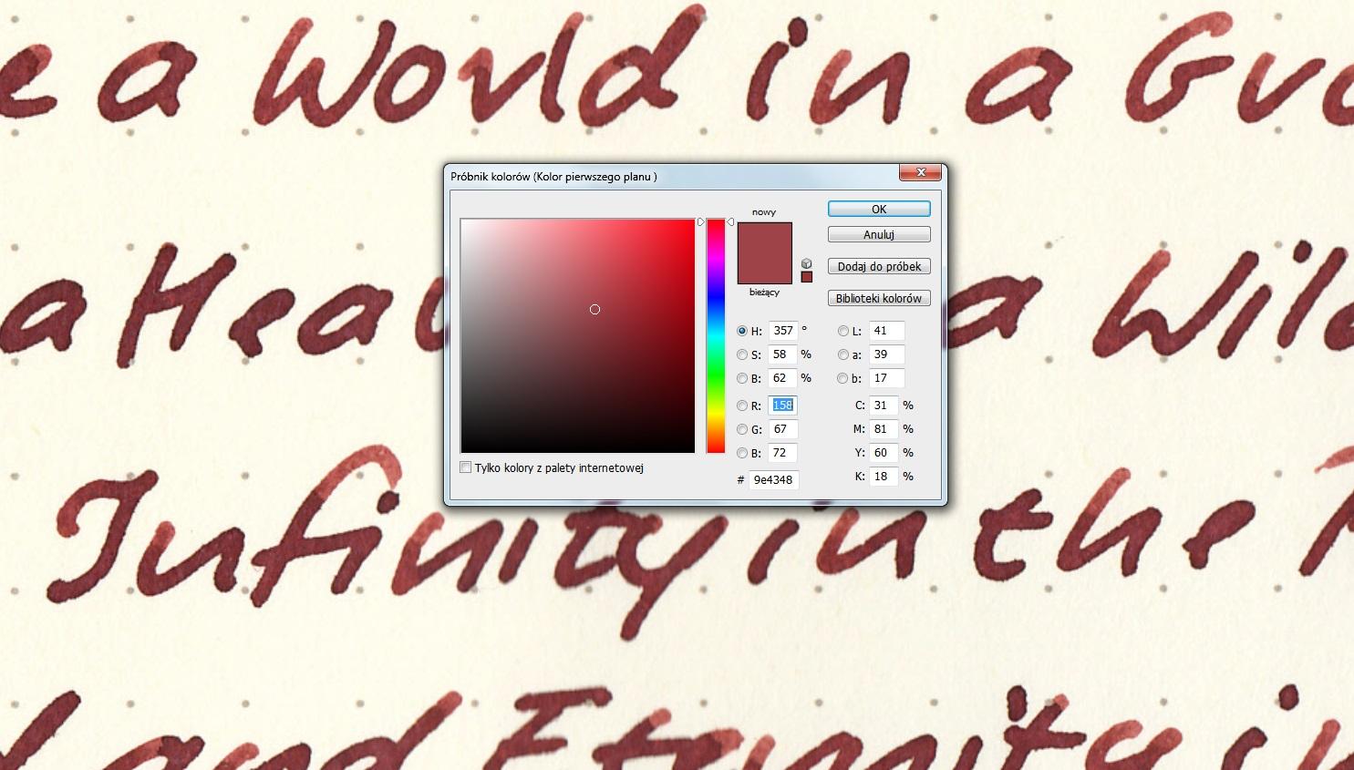 fpn_1467546432__renga_leuchtturm_3.jpg