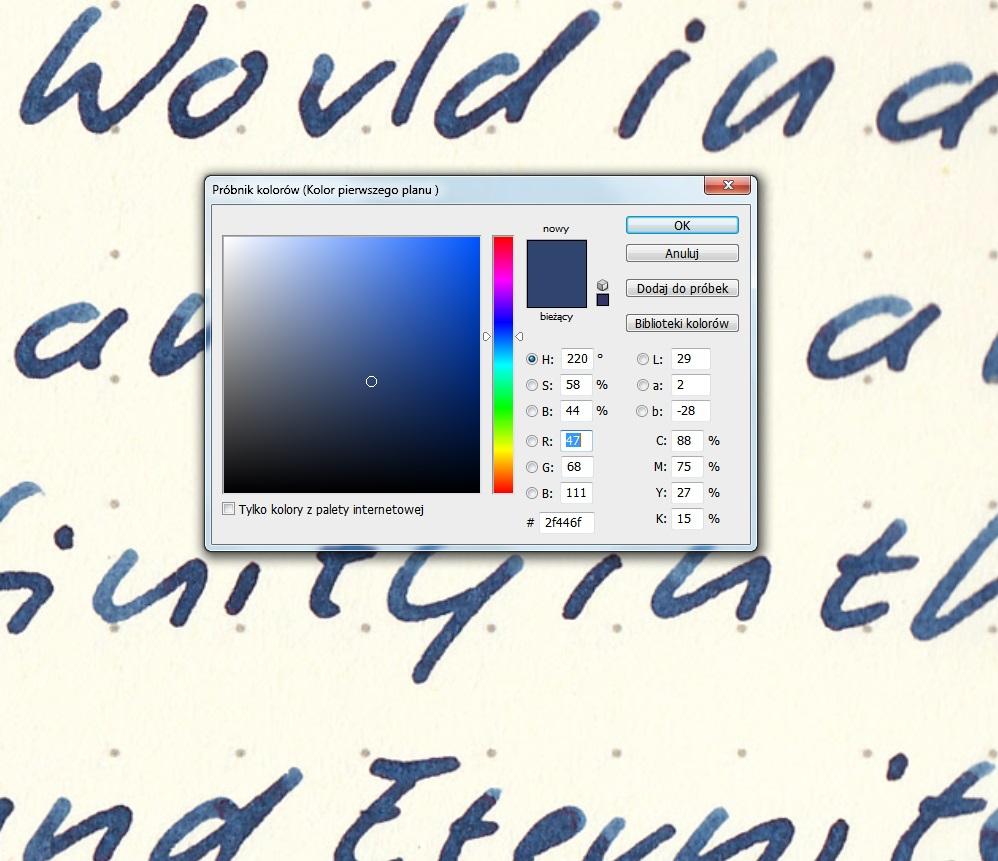 fpn_1467661749__trametesversicolor_l_3.j