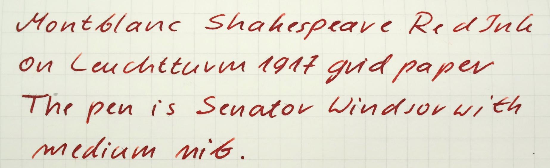 fpn_1472898114__shakespeare_le_1.jpg