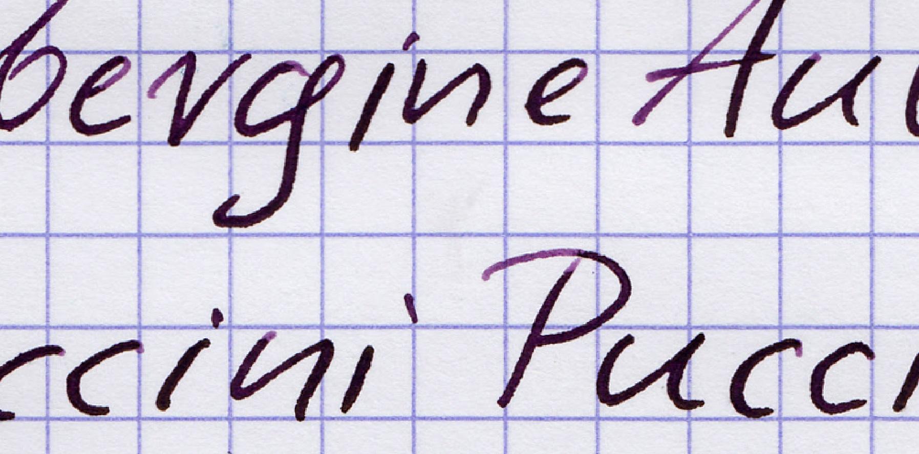 fpn_1476646201__aubergine_ox_2.jpg