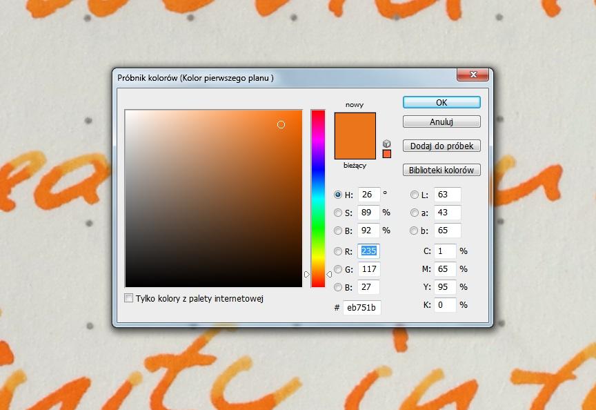 fpn_1479899947__copperorange_l_3.jpg