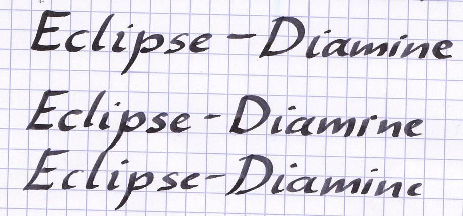 fpn_1480354771__eclipse_diamine_ox_1.jpg