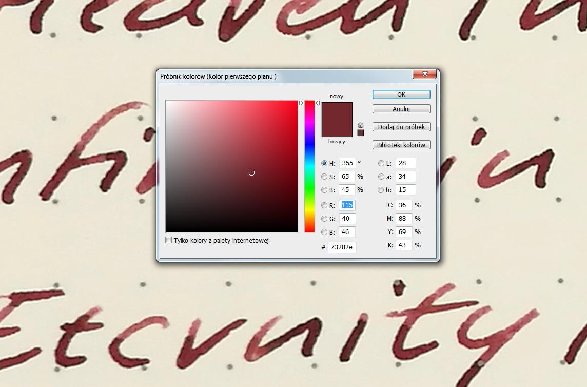 fpn_1495273456__maroon1917_l_3.jpg