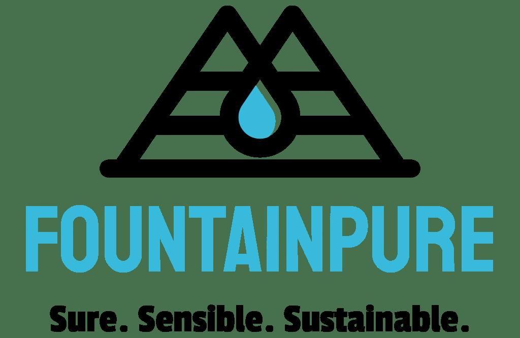FountainPure