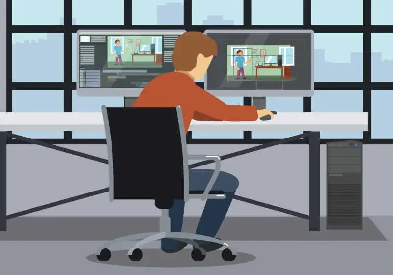 Animationsvideo engagerer din målgruppe