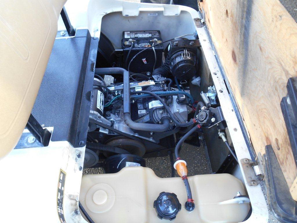 ezgo wiring diagram gas golf cart dodge ram front end get free image about