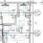 sprinkler-drawings-150w